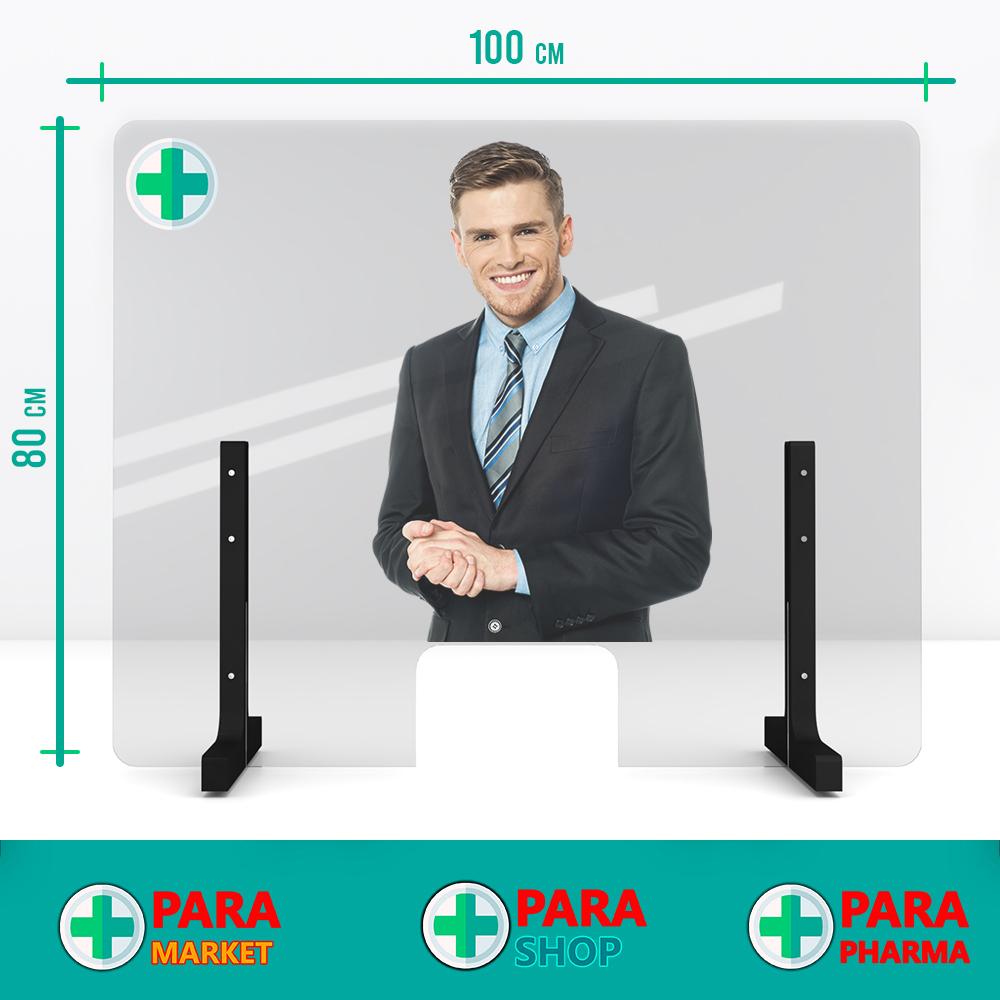Parafiato PHARMA PE - 80x100